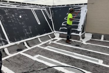 Seam repairs