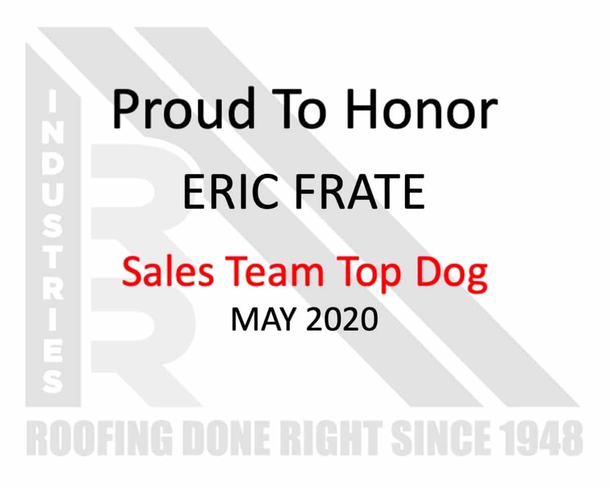 Top.Dog.May.2020