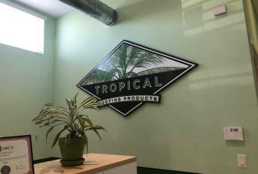 Tropical.01
