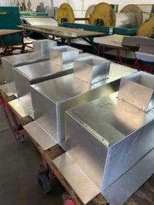 sms.ductwork